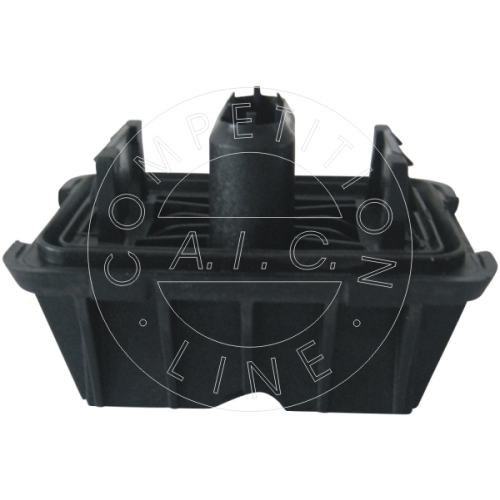 AIC support, jack 55715