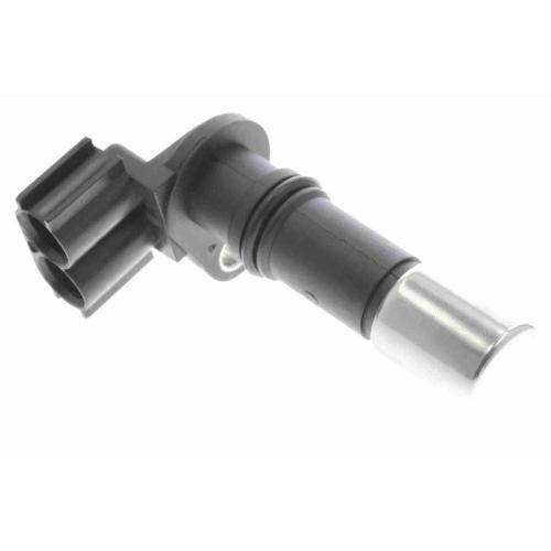 Sensor, crankshaft pulse VEMO V37-72-0089 Original VEMO Quality TOYOTA LEXUS
