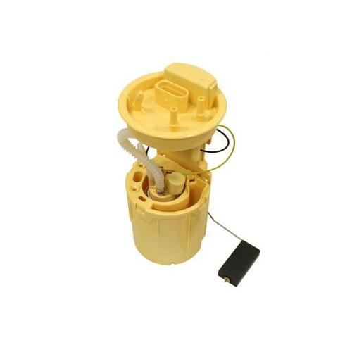 Fuel Feed Unit HITACHI 133412 Hueco VW