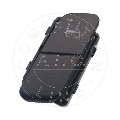 AIC Schalter, Fensterheber 53598