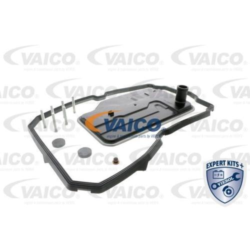 VAICO Hydraulikfiltersatz, Automatikgetriebe V30-1928