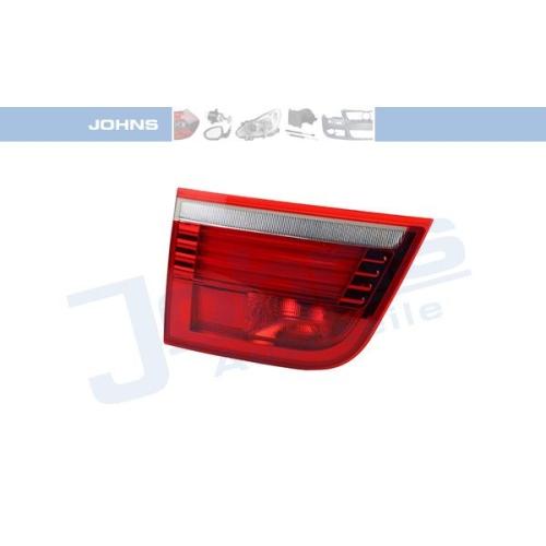 Combination Rearlight JOHNS 20 74 87-3 BMW