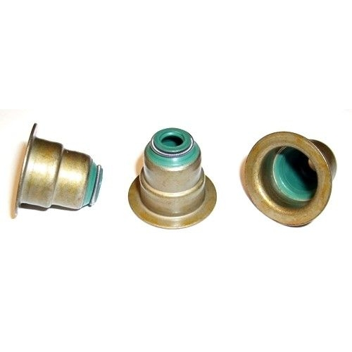 ELRING Seal, valve stem 127.510