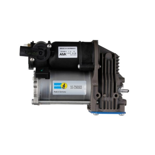 Kompressor, Druckluftanlage BILSTEIN 10-256503 BILSTEIN - B1 Serienersatz (Air)
