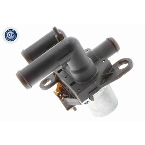 Control Valve, coolant VEMO V30-77-0002 MERCEDES-BENZ