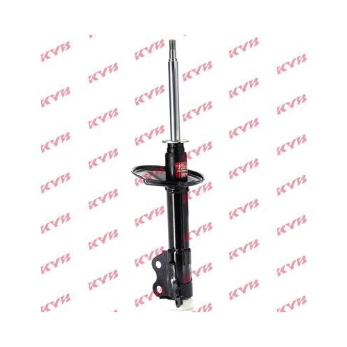 Shock Absorber KYB 333209 Excel-G TOYOTA