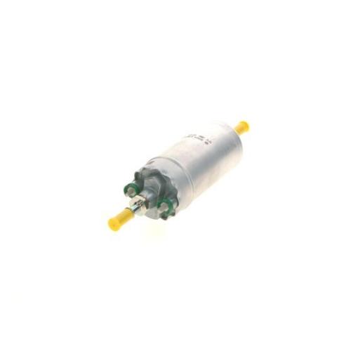 Kraftstoffpumpe BOSCH 0 580 464 084 NISSAN HYUNDAI