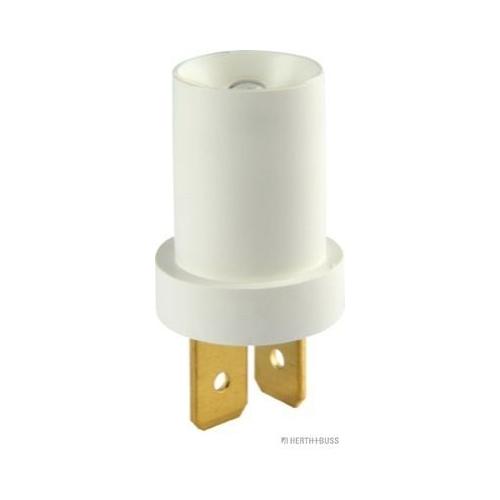 HERTH+BUSS ELPARTS Bulb, instrument lighting 89901070