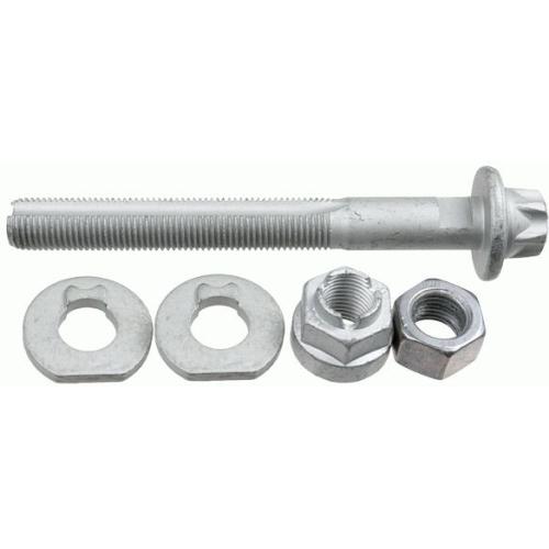 LEMFÖRDER Repair Kit 38313 01