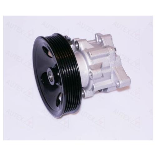 Hydraulikpumpe, Lenkung AUTEX 863166 MERCEDES-BENZ
