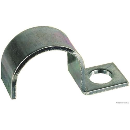 Clamping Clip HERTH+BUSS ELPARTS 50265620