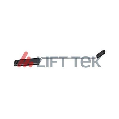 Türgriff, Innenausstattung LIFT-TEK LT35137 CITROEN FIAT PEUGEOT