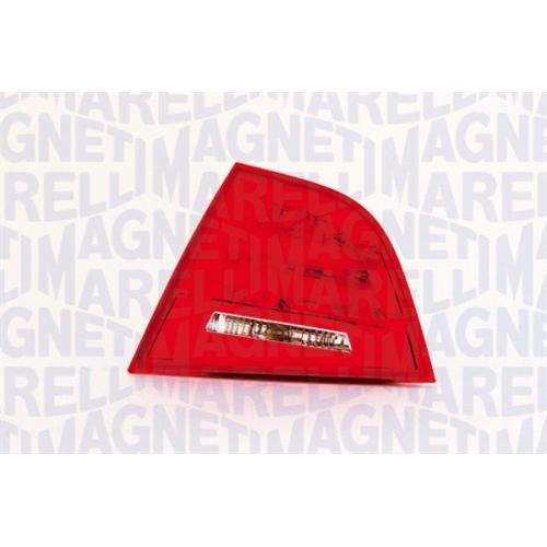 Combination Rearlight MAGNETI MARELLI 714021840801 BMW