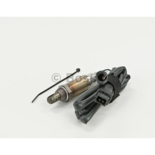 BOSCH Lambda Sensor 0 258 003 957