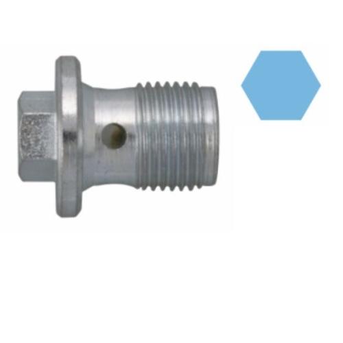 CORTECO Verschlussschraube, Ölwanne 220140S