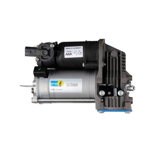 BILSTEIN Kompressor 10-255643