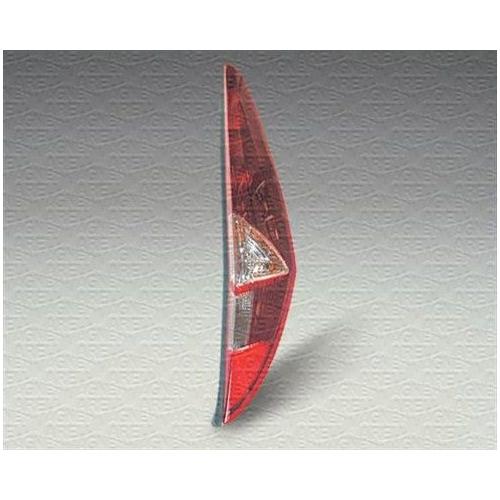 Combination Rearlight MAGNETI MARELLI 714028620723 FIAT