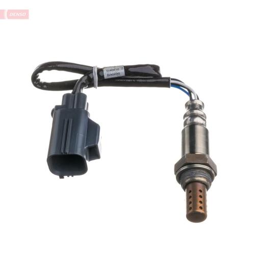 Lambdasonde DENSO DOX-0415 Direct Fit LAND ROVER