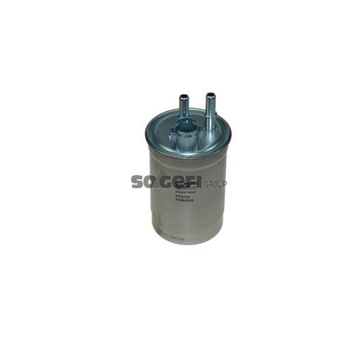 Kraftstofffilter CoopersFiaam FP5755 FORD AC
