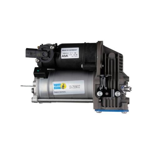 Kompressor, Druckluftanlage BILSTEIN 10-255612 BILSTEIN - B1 Serienersatz (Air)