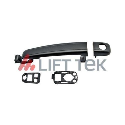 Door Handle LIFT-TEK LT8081003 CITROËN