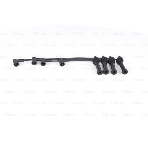 BOSCH Ignition Cable Kit 0 986 357 271