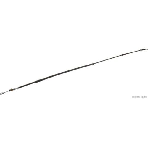 Clutch Cable HERTH+BUSS JAKOPARTS J2305004 MITSUBISHI