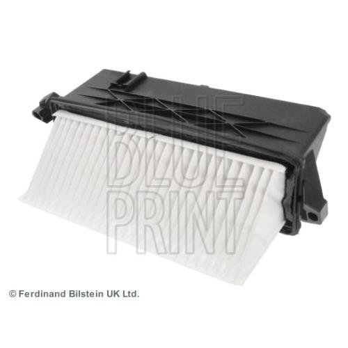 BLUE PRINT Air Filter ADU172209