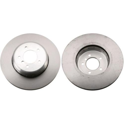 TRW Brake Disc DF6625S
