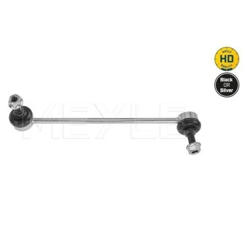 Rod/Strut, stabiliser MEYLE 616 060 0017/HD MEYLE-HD: Better than OE. OPEL