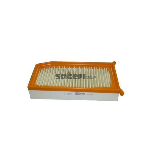 Air Filter CoopersFiaam PA7778 RENAULT