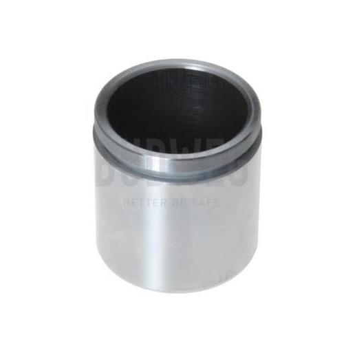 Piston, brake caliper BUDWEG CALIPER 234855