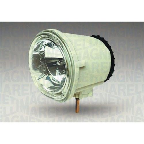 Fog Light MAGNETI MARELLI 712410701110 FIAT