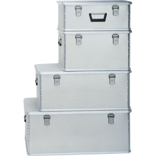 ZARGES ZARGES-MINI-BOX PLUS Artikel Nr.: 40877