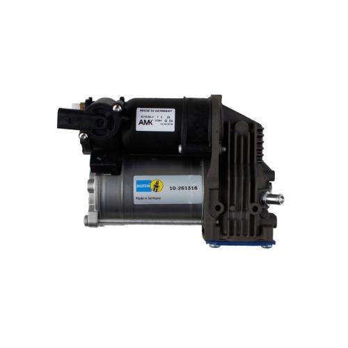 Kompressor, Druckluftanlage BILSTEIN 10-261316 BILSTEIN - B1 Serienersatz (Air)