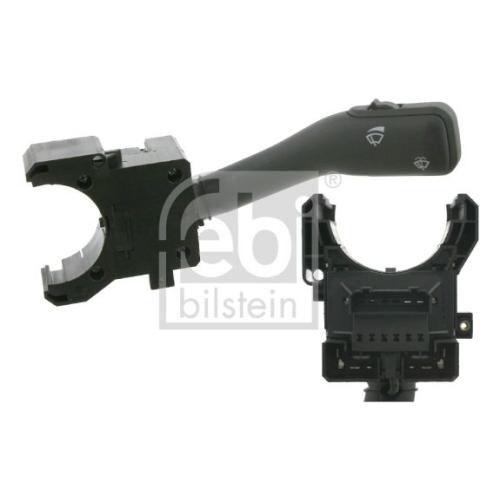 FEBI BILSTEIN Steering Column Switch 18644