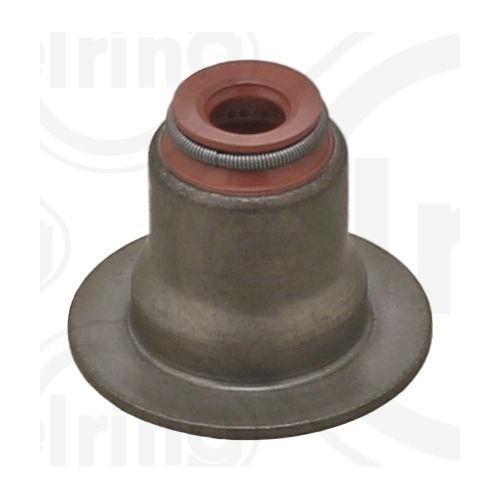 ELRING Seal, valve stem 027.750