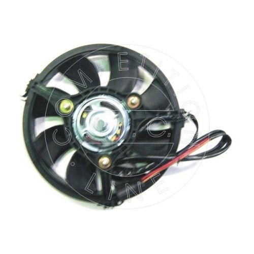 AIC Lüfter, Motorkühlung 50863