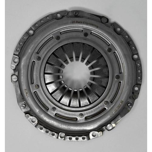 SACHS (ZF SRE) Kupplungsdruckplatte 883082 001243