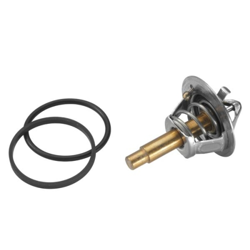 WAHLER Thermostat 3457.90D
