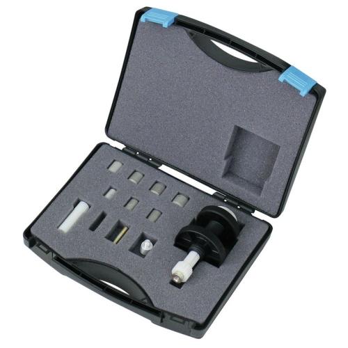 Zentrierwerkzeug, Kupplungsscheibe GEDORE KL-0069-5 K