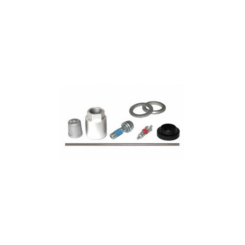 HOFMANN POWER WEIGHT TPMS SERVICE KIT 441 Artikel Nr.: 0401-0022-441