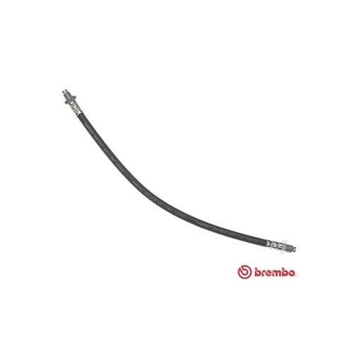BREMBO Clutch Hose T 23 068