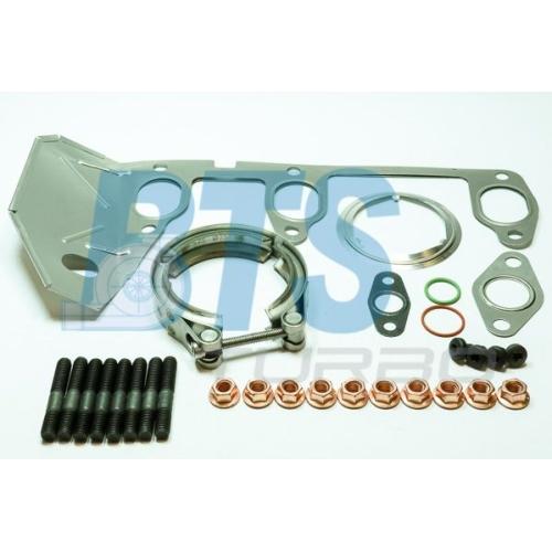 Montagesatz, Lader BTS Turbo T931268ABS