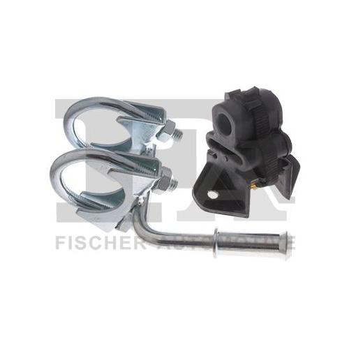Holding Bracket, silencer FA1 218-925