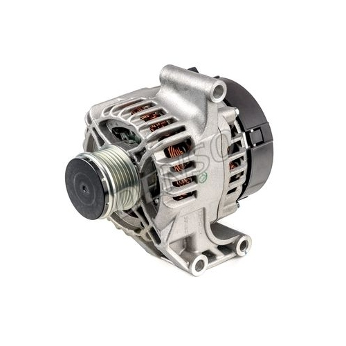 Generator DENSO DAN584 OPEL