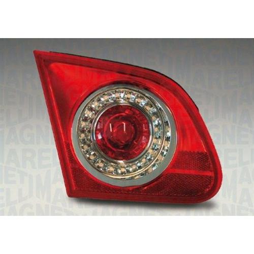 Combination Rearlight MAGNETI MARELLI 714027560701 VW