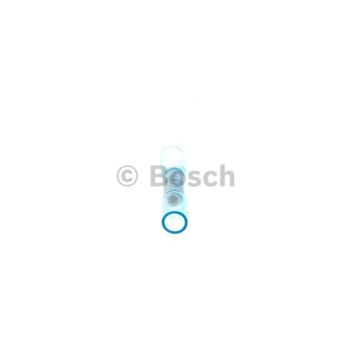 BOSCH Cable Connector 1 987 532 001