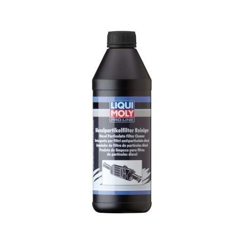 LIQUI MOLY Cleaner 5169