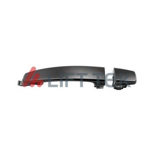 Door Handle LIFT-TEK LT80608 OPEL